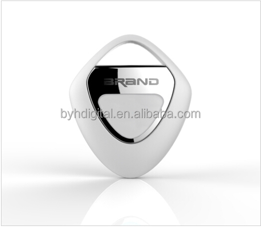 2017 new gadgets smart bluetooth elder pet children lost reminder key finder