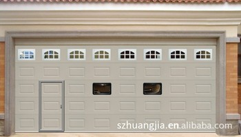 image sectional pedestrian garage pin for wicket door with result