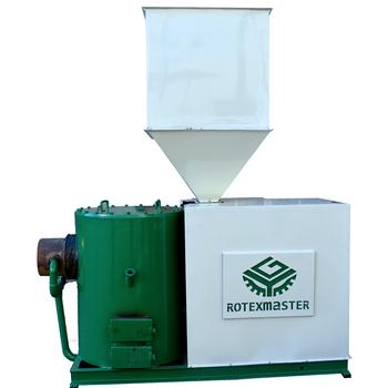 Energy Saving Pellet Burner Wood Pellet Biomass Burners ...