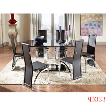 2017 Popular Cheap 16 Glass China Dining Table Price In India Buy