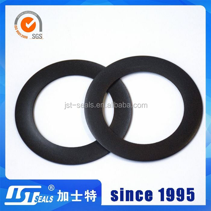 JST seals good wear resistant teflon/rubber sealing cup packing looking for brand seal distributors