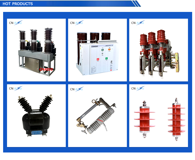 Wenzhou Manufacturer Provide  Hot-selling 12kV 1250 amp Vacuum Circuit Breaker