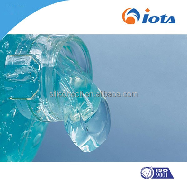 hydroxyl-containing paint additives IOTA 3375F