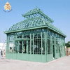 /product-detail/large-greenhouse-decoration-farm-green-outdoor-iron-gazebo-with-metal-roof-ntig-019y-60661503281.html