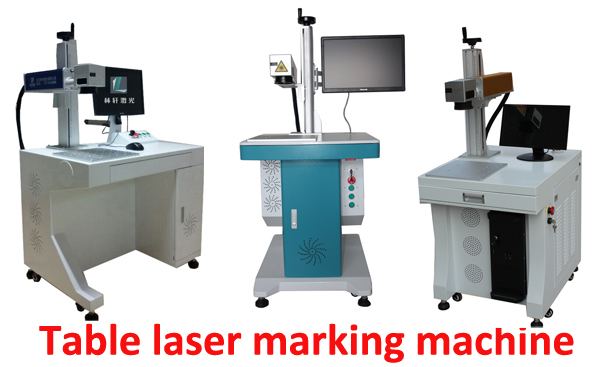 new product 2015 optical fiber laser marking machine price sales agent wanted worldwide