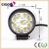 /product-detail/hot-sale-new-27w-car-led-tuning-light-led-work-light-60091206973.html