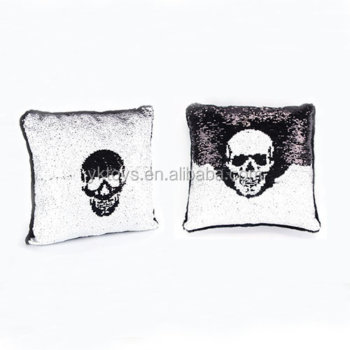 custom embroidered pillows beatles throw pillow decorative throw pillows