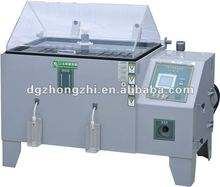 Sulfur Dioxide Salt Spray Tester for Accelerated Corrosive Test