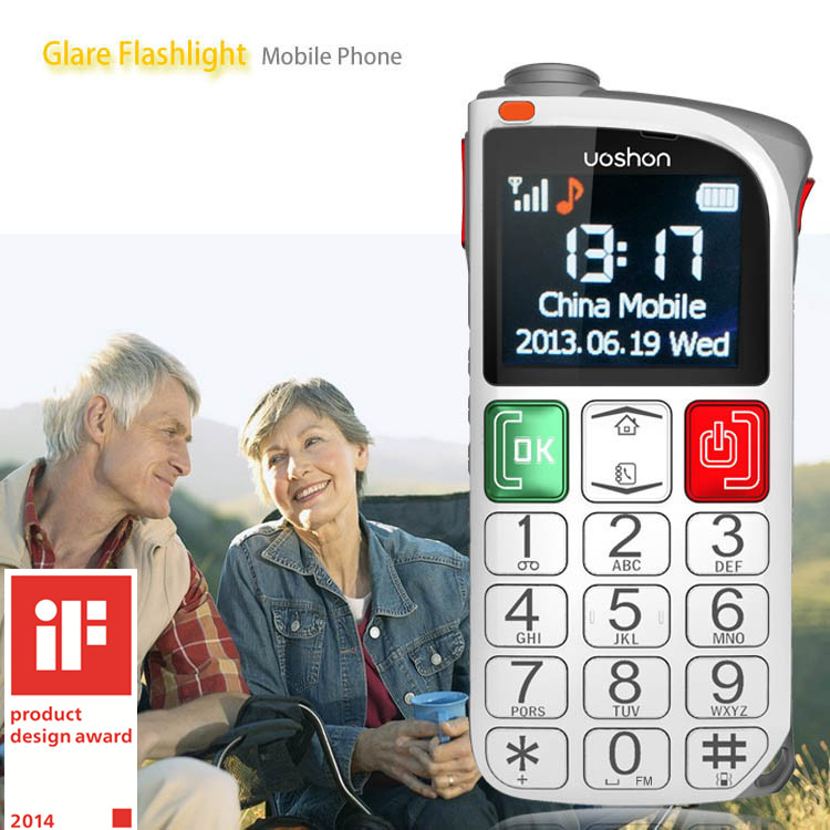 cell phone with loud volume best mobile phone for seniors iball big number phone
