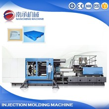 Factory Price Fully Automatic 450 Ton Injection Moulding Machine Made in China