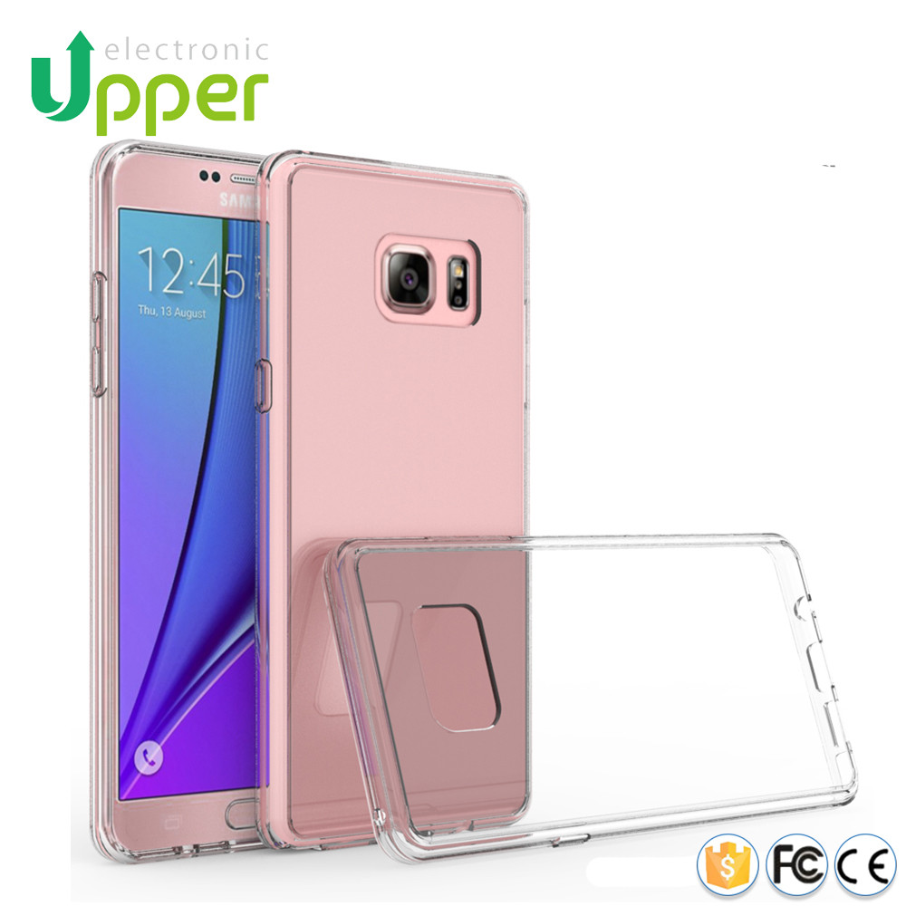 Huawei P8 Lite Case Rugged Armor also Galaxy S6 Specs Galaxy S6 Edge Specs Samsung further Huawei P9 Case Rugged Armor furthermore Galaxy S7 Edge Second Opinion further Samsung Galaxy Note To Be Waterproof. on samsung galaxy s6 edge case