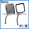 hot sale mirrors for motorcycle,rearview back mirror for motorcycle with high reputation in market