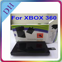 cheapest hard disk for Xbox// 320GB HDD for xbox 360 games slim