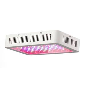 Indoor cheap 600W 1000w 1200w 15000w 730nm far red led grow lights to repleace hps grow light