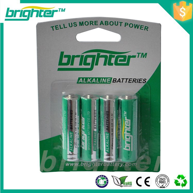 1.5v aa lr6 cooking tools alkaline battery