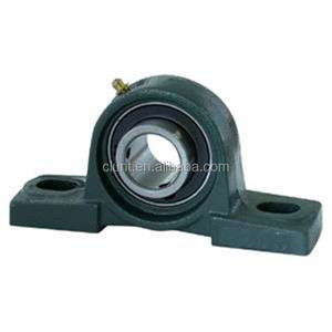 10 years manufacturer tr pillow block bearing ucp321 ucp322 ucp324 ucp326 ucp328