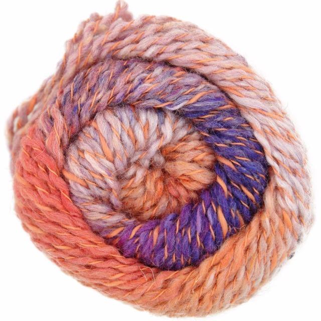 Buy Cheap China Knitting Patterns Silk Yarn Products Find China