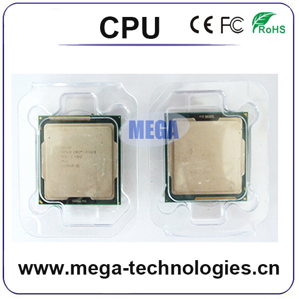 desktop processor lga 1155 socket i5 cpu