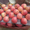 fresh qinguan apple from china