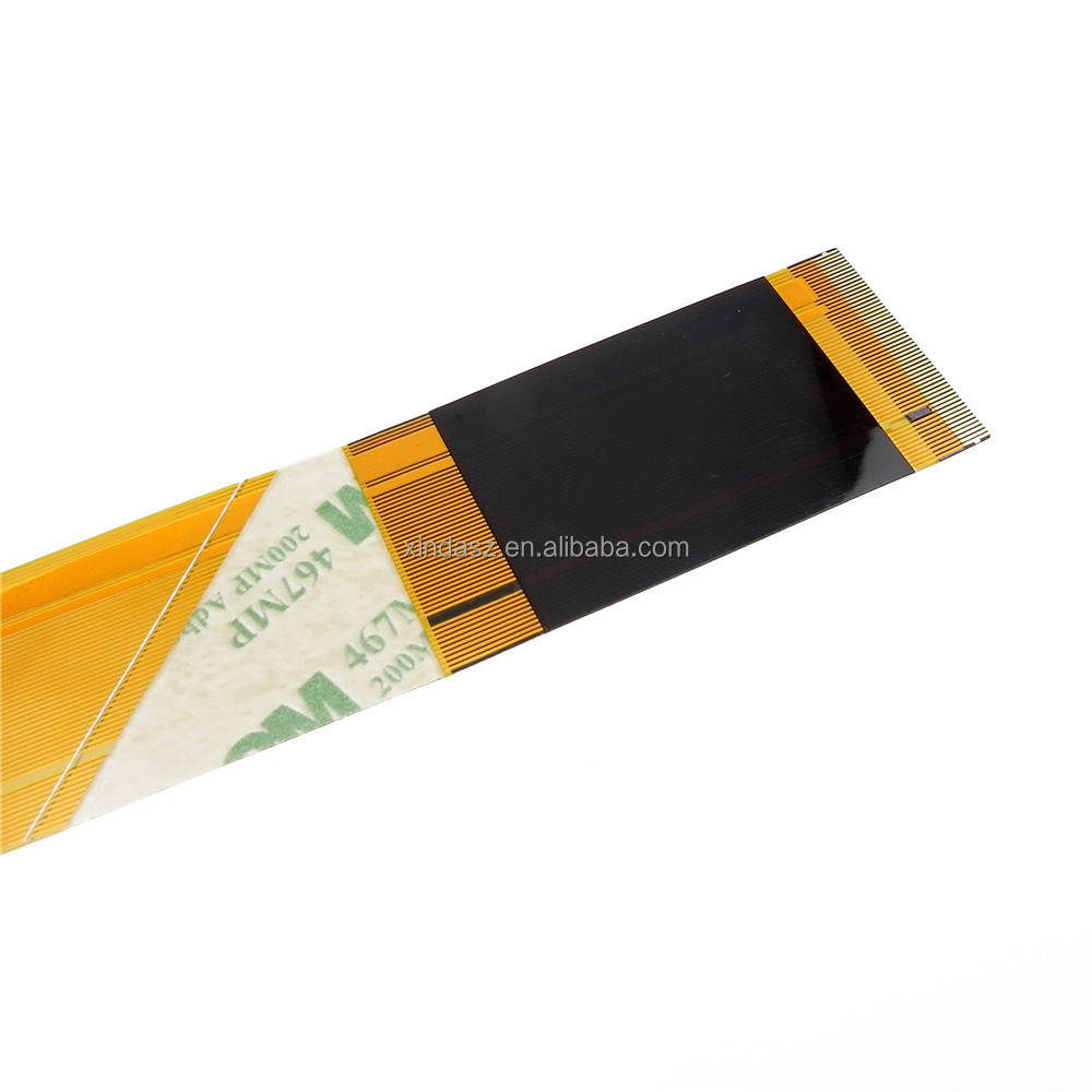 Electronics Fpc Flex Pcb Suppliers And Product Tags Flexible Printed Circuit Board Manufacturers At