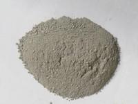 Zinc ash, Zinc dust, Zinc dross