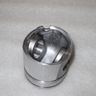 genuine/aftermarket marine engine piston kit 4897512 ISBe ISDe engine piston kit for motorcycle spare parts