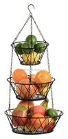 wicker fruit basket,wicker gift basket