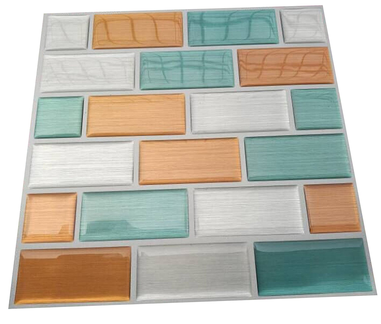 Cheap Resin Tile, find Resin Tile deals on line at Alibaba.com