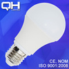 Best sale customized lifespan 50000 hours 3C SMD led bulb