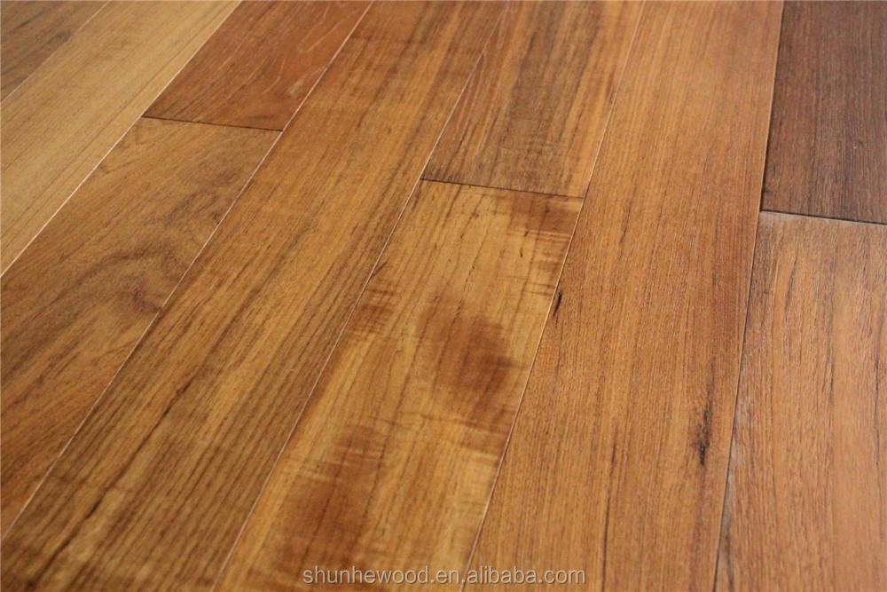 Charming Teak Wood Flooring Indonesia, Teak Wood Flooring Indonesia Suppliers And  Manufacturers At Alibaba.com
