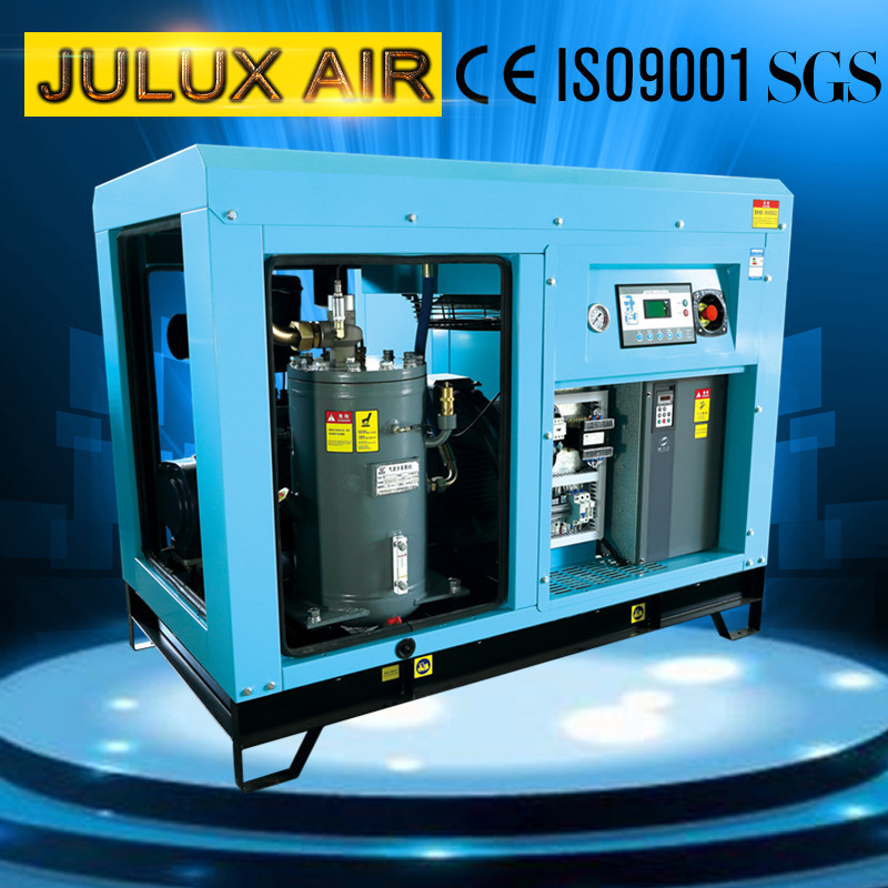 Best Quality China Supplier Air Compressor Made In Japan