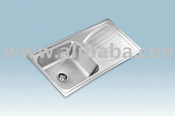 Awesome Sink Drip Tray, Sink Drip Tray Suppliers And Manufacturers At Alibaba.com
