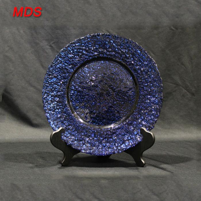 Mosaic Glass Plate Mosaic Glass Plate Suppliers