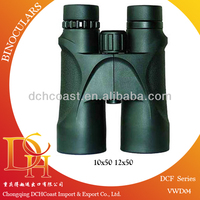Pcf binoculars with built in digital camera for chilren