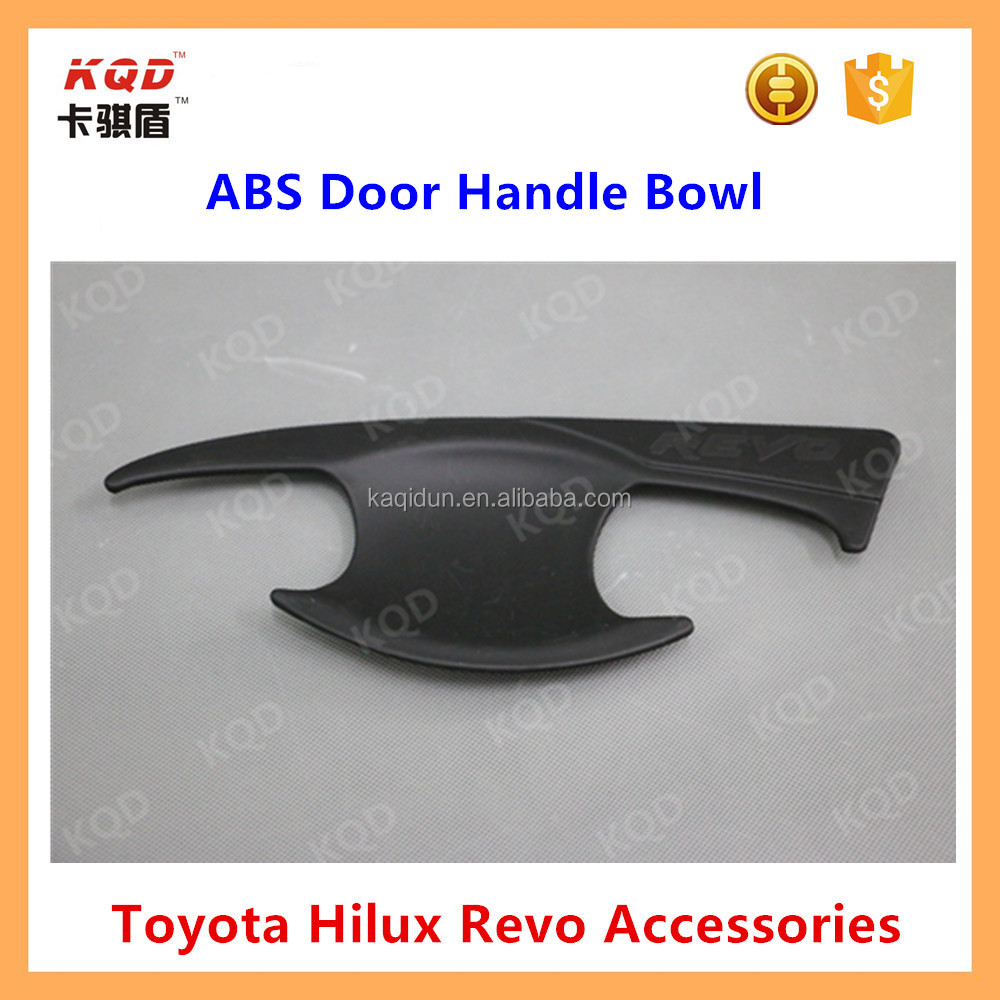 Toyota hilux accessories thailand toyota hilux accessories thailand suppliers and manufacturers at alibaba com