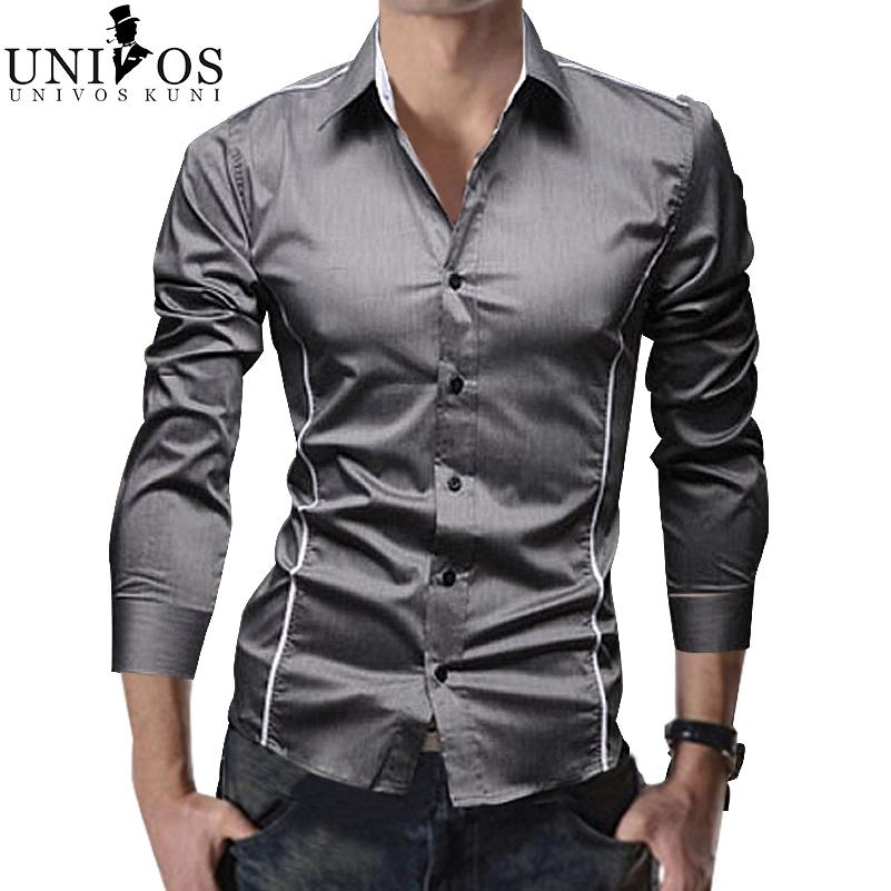 Buy Black Men Formal Shirts online in India. Huge range of Black Formal Shirts for Men at distrib-ah3euse9.tk Free Shipping* 15 days Return Cash on Delivery.