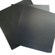 HDPE geomembrane price/malaysia pond liner/hdpe pond liner phillipenes