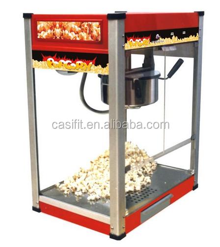 china popcorn machine china popcorn machine suppliers and at alibabacom