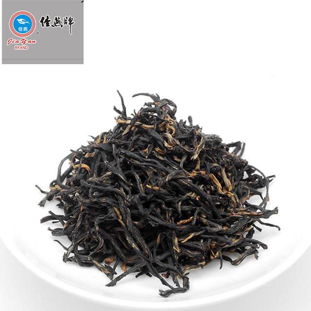 China Manufacturer Direct Supply Best Jinjunmei Black Tea - 4uTea | 4uTea.com