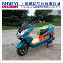 factory price 2000w new type electric scooter for adult