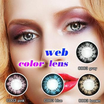 halloween contact lenses korea color contact lens