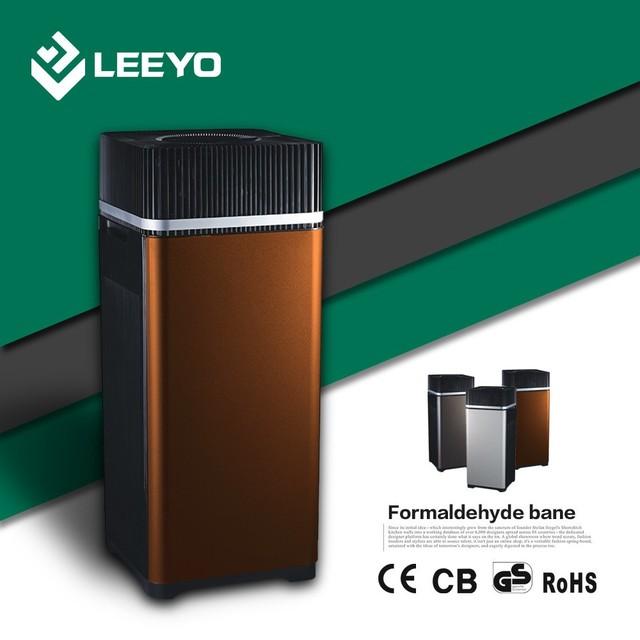 deluxe best hepa air purifier sharp air purifier