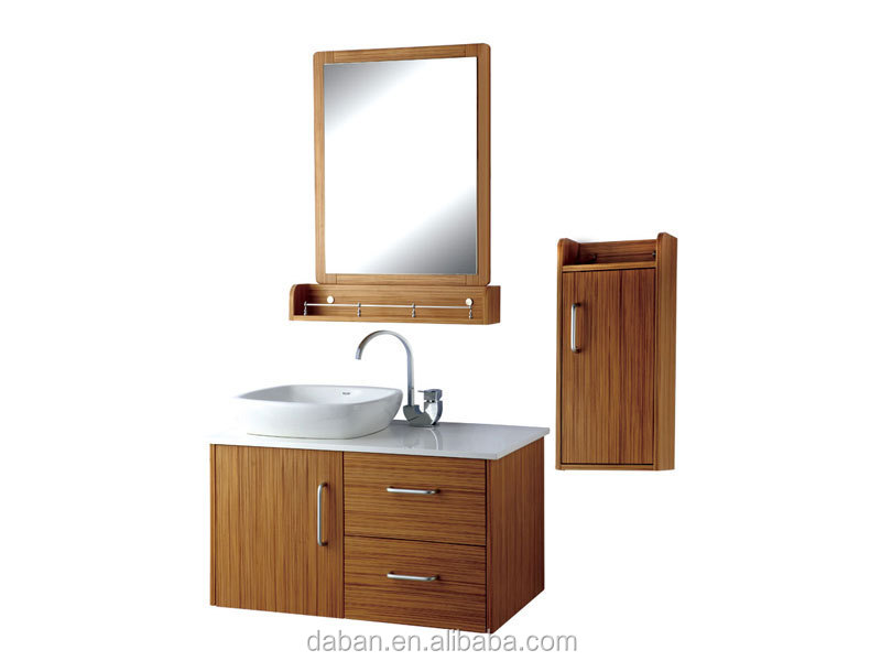 12 Inch Deep Italian Bathroom Vanity Curved Bathroom