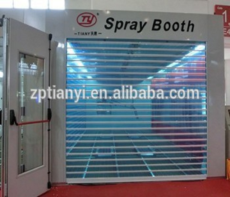 Paint Booth Lighting Paint Booth Lighting Suppliers and Manufacturers at Alibaba.com & Paint Booth Lighting Paint Booth Lighting Suppliers and ... azcodes.com