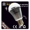 High Quality factory Price utilitech 60 watt led light bulb