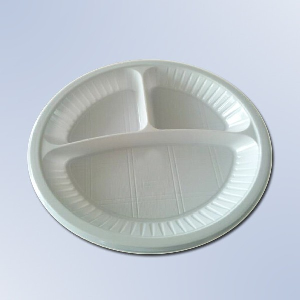 10 Compartments Plastic Plates 10 Compartments Plastic Plates Suppliers and Manufacturers at Alibaba.com & 10 Compartments Plastic Plates 10 Compartments Plastic Plates ...