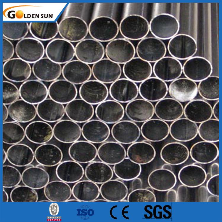 black metal tubing ms pipe price per kg ms pipe price per kg suppliers and