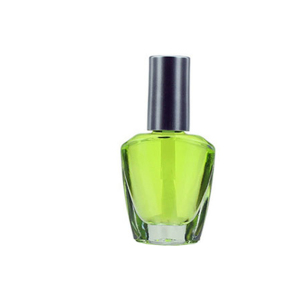 Clear Nail Polish Bulk Supplieranufacturers At Alibaba