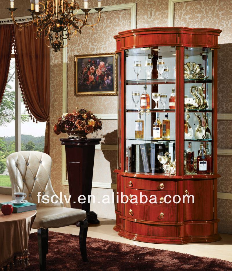 Modern Design Small Bar Counter For Home Living Room Suppliers And Manufacturers At Alibaba