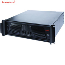 10000 W Switching <span class=keywords><strong>Power</strong></span> Supply Rekayasa Profesional <span class=keywords><strong>Power</strong></span> <span class=keywords><strong>Amplifier</strong></span>